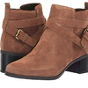 ANNE KLEIN 安妮·克莱因 女士短靴 $36(约245.56元)
