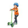 little tikes 小泰克 儿童三轮滑板车 绿色 485534pe 141.8元(需用券)