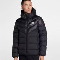 NIKE 耐克 Sportswear Windrunner Down Fill 男子羽绒夹克