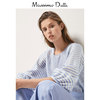 Massimo Dutti 05115852403 女士衬衫 190元