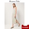Massimo Dutti 06638562746 女士连衣裙 190元