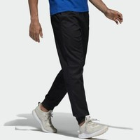 adidas 阿迪达斯 BP8745 男士休闲运动裤