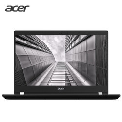 acer 宏碁 墨舞X40 14英寸笔记本电脑(i5-8250U、4GB、256GB)