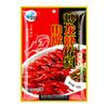 君豪 田螺 炒龙虾佐料 香辣型 150g *2件 9.28元(合4.64元/件)