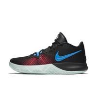 限42码 : NIKE 耐克 Kyrie Flytrap EP 男子篮球鞋
