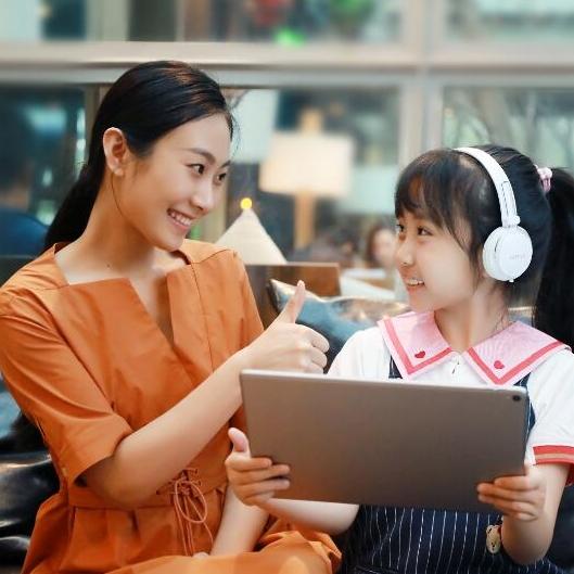 学而思网校 六年级语文现代文阅读短期提分全攻略 视频课程