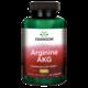Swanson 超级系列AKG精氨酸强健肌肉男性营养胶囊 90粒 *3件