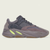 adidas 阿迪达斯 YEEZY BOOST 700 EE9614 男款经典鞋 2599元