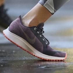 Nike Air Zoom Pegasus 35 升级款 男子+女子缓震跑步鞋
