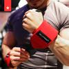 LARA STAR 劳拉之星 经典加压款 LS0605 健身护腕手套 39元包邮(需用券)