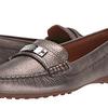 COACH 蔻驰 女士休闲鞋 $39(约265.27元)