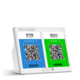 历史低价:take fans 奇克摩克 收款播报器 送充电线 5元包邮(需用券)