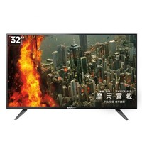 SHARP 夏普 32J4HA 32英寸 液晶电视