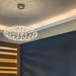 Moooi Raimond系列 荷兰创意LED吊灯