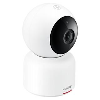 HUAWEI 华为 CV70 安居智能摄像机 360度全景云台版1080P