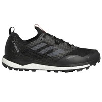 adidas 阿迪达斯 Terrex Agravic XT GTX 男士跑鞋