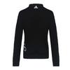 adidas 阿迪达斯 CF3775 女士卫衣 129元包邮