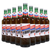 大窑嘉宾 碳酸饮料 550ml*9瓶 汽水整箱装 *8件 219.2元(合27.4元/件)