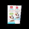 俄罗斯制造 SPLAT冰淇淋味儿童牙膏 29元