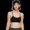 网易严选 女式低强度无缝运动文胸 44.3元