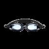 网易严选 大框游泳眼镜 3副装 71.3元