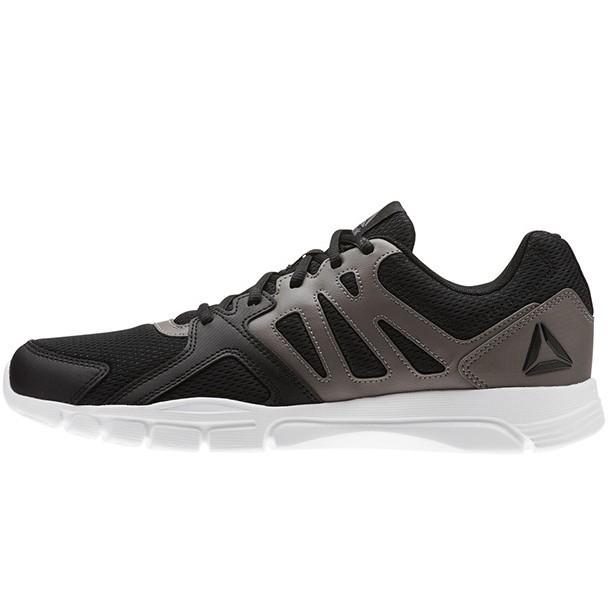 Reebok 锐步 TRAINFUSION NINE 3.0 男子低帮训练鞋 *2双