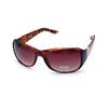 GUESS GU7245 女士全框的太阳镜 188元包邮(需用券)