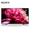 SONY 索尼 KD-75X9500G 75英寸 4K 液晶电视 27999元
