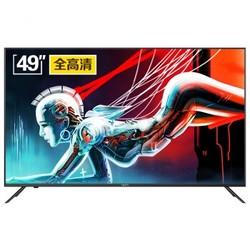 风行电视 49Y1 49英寸 液晶电视