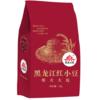 柴火大院 黑龙江红小豆 1kg