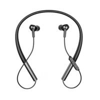 SHANLING 山灵 MW100 无线蓝牙耳机
