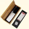 拓牌 颂系列 AUS10大马士革钢中式刀 388元(需用券)