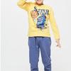 C&A CA200213057 男童长袖T恤 春季新款