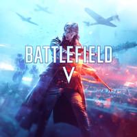 EA 艺电 《战地5(Battlefield V)》 PC中文数字版游戏