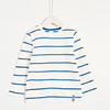 C&A CA200213055 男童装纯棉长袖T恤 春季新款 38元