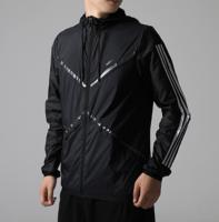 adidas 阿迪达斯 DM4333 男子运动休闲夹克