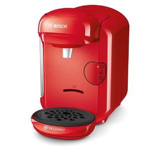 88VIP : BOSCH 博世 TASSIMO Vivy2 胶囊咖啡机 *2件