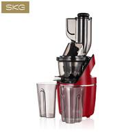 移动专享 : SKG A8S 多功能榨汁机