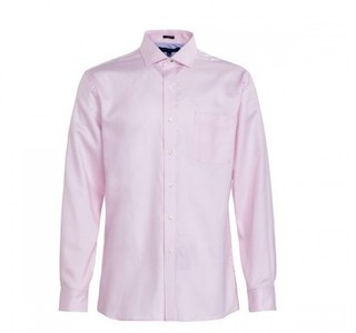 TOMMY HILFIGER 汤米·希尔费格 24F0518CPI 男士衬衫