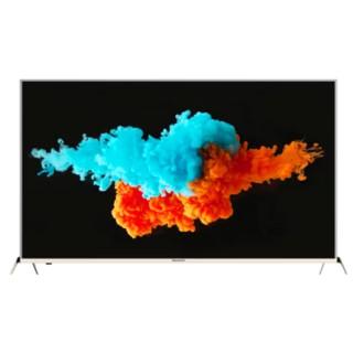 Skyworth 创维 55V9E 55英寸 4K 液晶电视
