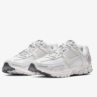 胖胖买的鞋 篇六十二:Nike Zoom Vomero 5 SP