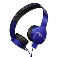 SOL Republic Tracks HD2 Deep Blue 头戴式耳机