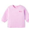 Bornbay 贝贝怡 儿童夹棉保暖上衣