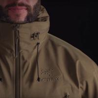 值友专享、促销活动:U.S.ELITE ARC'TERYX LEAF 军版始祖鸟 户外服饰