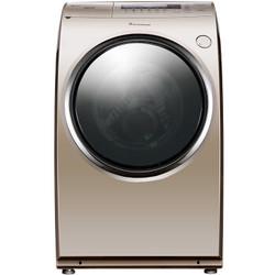 SANYO 三洋 DG-L100588BHC 10KG 变频 洗烘一体机