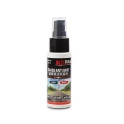 CARMATE 玻璃防雾剂 驱水剂