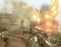 《FarCry2 孤岛惊魂2》PC数字版游戏
