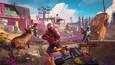 《FarCry New Dawn 孤岛惊魂:新曙光》PC中文数字版游戏