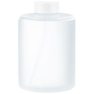 MI 小米 米家自动洗手机套装+泡沫洗手液(三瓶装)