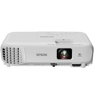 EPSON 爱普生 CB-X05E 投影仪